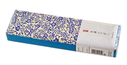 Box washi 05 x 600dp.jpg