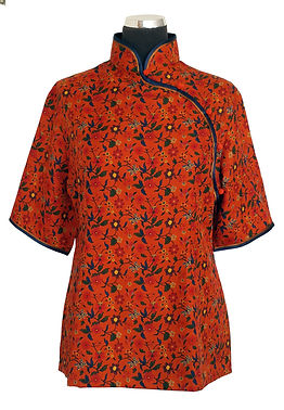 Blouse Silk Orange 01B x 600dp.jpg