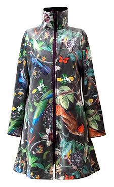 Coat birds 01.jpg