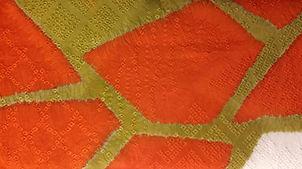 Silk orage ocre 01 600dp.jpg