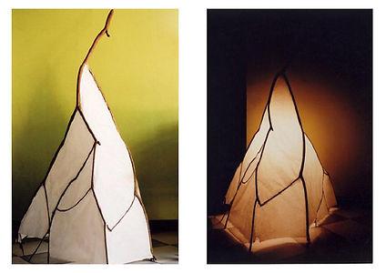 lamp tree.jpg