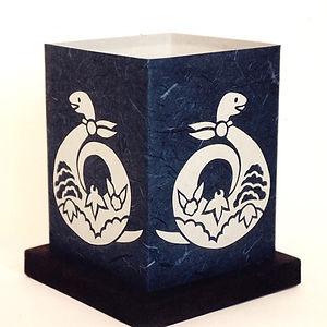 Lamp Cube 01.jpg
