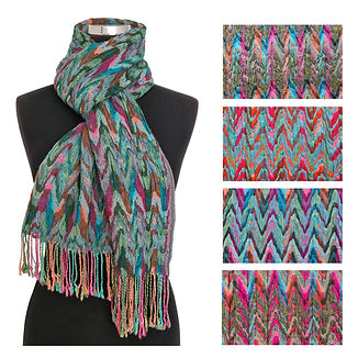 Scarf cott 01 colors.jpg