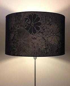 kimono lamp 03xx.jpg