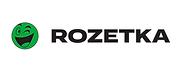 logo-rozetka-1.png