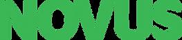 novus-logo.png