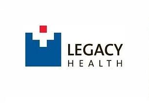 LEGACY HEALTH OTRA.jpg