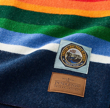 Pendleton Blanket 2.jpg