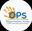 OregonPhysiciansMomGroup2.png