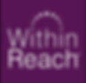 Within Reach logo.png