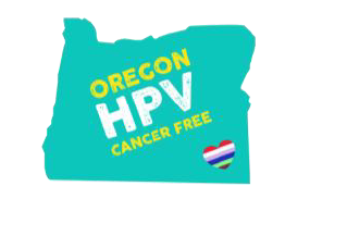 WEBINAR: Introduction to 2020 Oregon HPV Vaccination Week!