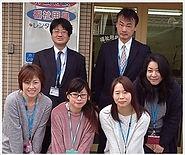 company-lsminfo4.jpg