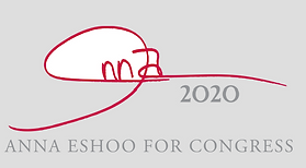 SDSB Logo 2019 800x600 4x4.png