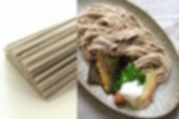 王将そば、天童製麺、そばレシピ、山形のそば