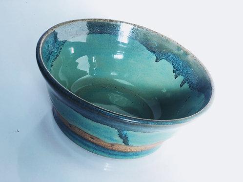 laguna Salad bowl #2