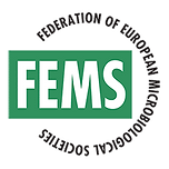 FEMS.png