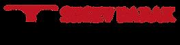 segev_barak_lab_logo_web.png