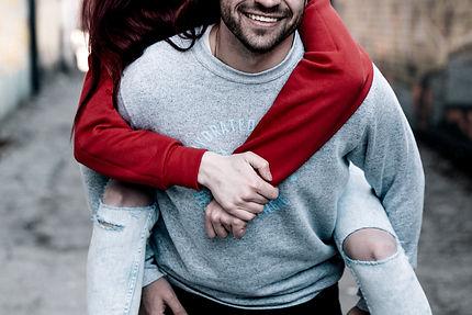 cute-couple-piggypack_4460x4460_edited.j