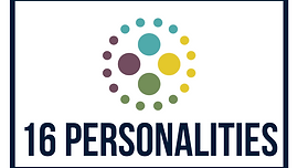 16-personalities-1024x638_edited.png