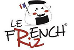logo le french_riz
