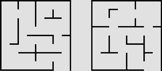 P 5 6 b.jpg