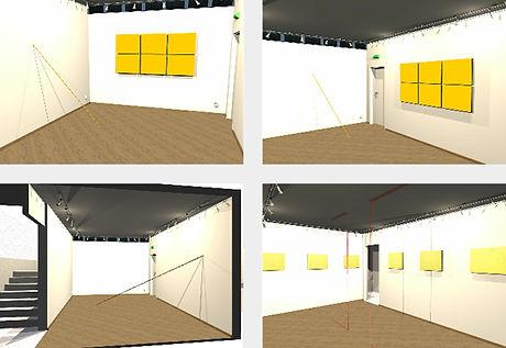 2007 sandback notice 11.jpg