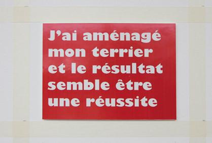 046 Olivier Gourvil