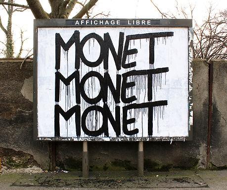 2017 lmi fraenkel monet.jpg