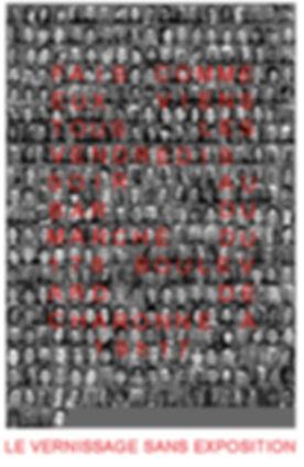 2011_bar_du_marché_affiche.jpg
