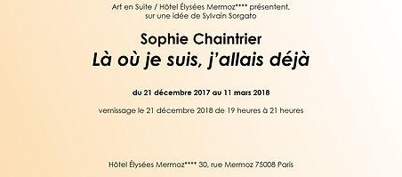 2017_là_ou_je_suis_beandeau.jpg