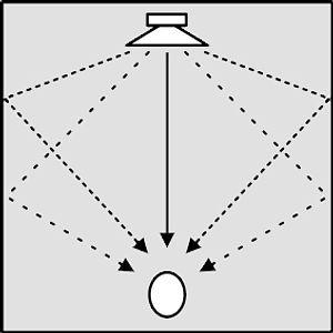 P 14 1 0 b.jpg