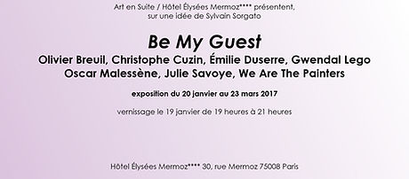 2017 be my guest bandeau.jpg