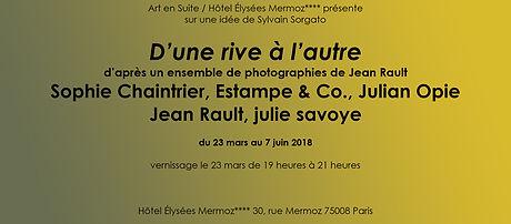 2018_d'une_rive_à_l'autre_bandeau.jpg