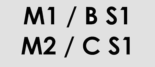 P 9 1 b b.jpg