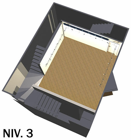 2007 sandback notice 16.jpg