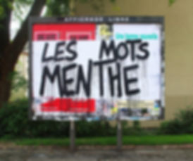 2016 fraenkel les mots.jpg