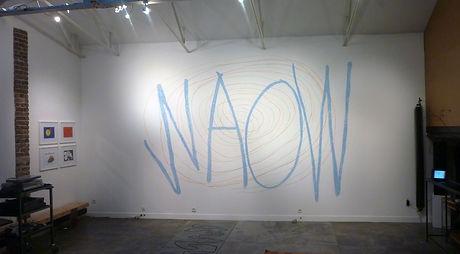 2011 loye woaow.jpg