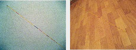 2007 sandback notice 23.jpg