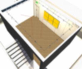 2007 sandback notice 10.jpg
