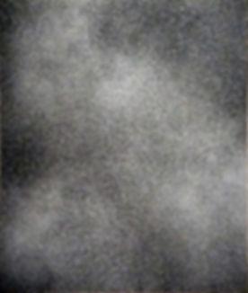 2015 marcasiano dark board.jpg