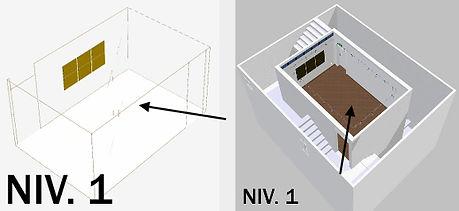 2007 sandback notice 09.jpg