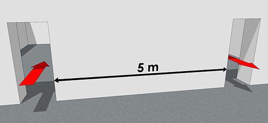 P 6 7 b.jpg