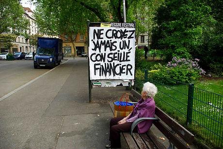 2011 fraenkel strasbourg.jpg