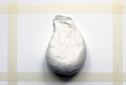 337 Ilona Tikvicki
