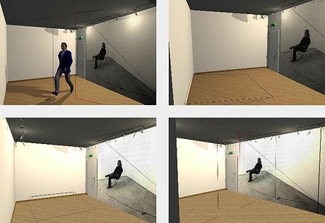 2007 sandback notice 08.jpg