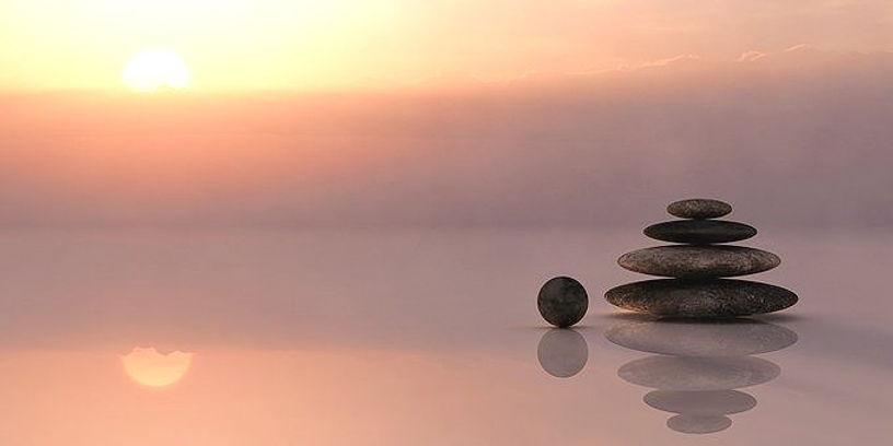 balance-110850__340_edited.jpg