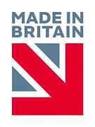 made-in-britain.jpg