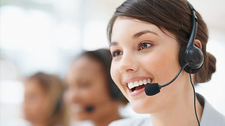 Call-Center-and-Customer-Experience_640x