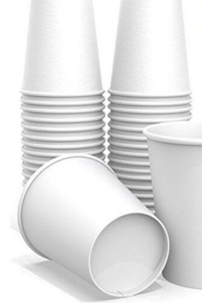 TC7000 PAPER CUPS