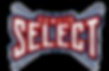 Coweta Select Sports Academy Logo 10 not